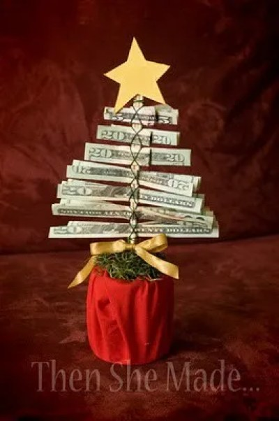120-Creative-Ways-To-Give-Gift-Cards-And-Money-Smart-Fun-DIY-giftcardsideas-christmasideas