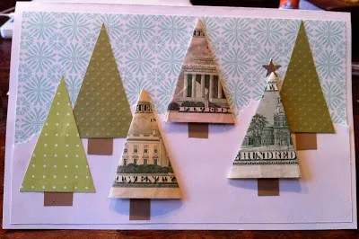 120-Creative-Ways-To-Give-Gift-Cards-And-Money-Smart-Fun-DIY-giftcardsideas-christmasideas 76