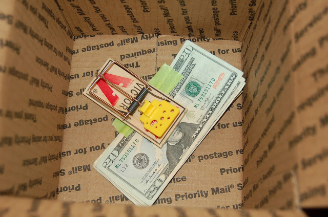 Gift Box For Money Ivoiregion