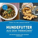 Cover-Hundefutter-aus-dem-Thermomix-WeO