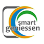 SmartGeniessen_footerlogo_WeO