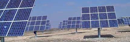 Alianza empresarial China-Costa Rica construirán planta energía solar y fábrica paneles solares en el país