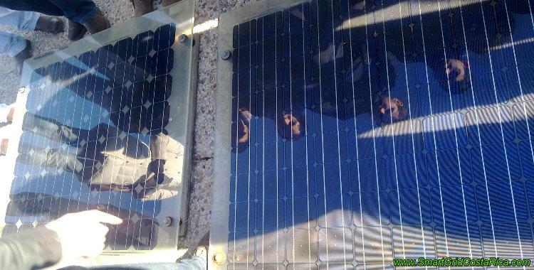 Energía Solar : Qué es y Cómo Funciona?