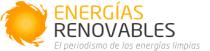 Siemens abandona la energía solar y se vuelca en eólica e hidráulica - Energías _2012-10-24_11-43-13