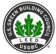 LEED Leadership in Energy and Environmental Design Costa Rica Guatemala Latinoamerica Smart Leed - 7