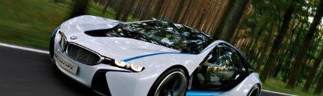 Fabricantes de Autos Europeos cambian a Energías Renovables