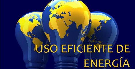 Ahorro Energético: Unión Europea adelanta mañana una hora su reloj
