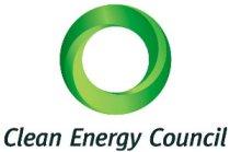 Clean Energy Council Australia Comisión Nacional de Energía Limpia