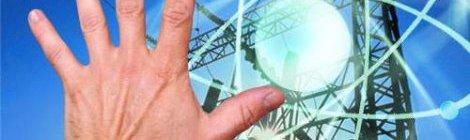 Austria prohibe energía nuclear para siempre