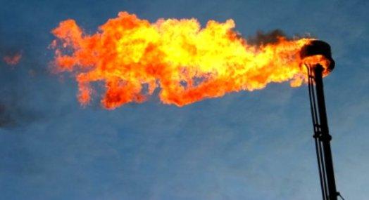 Fin de los subsidios a los combustibles fósiles