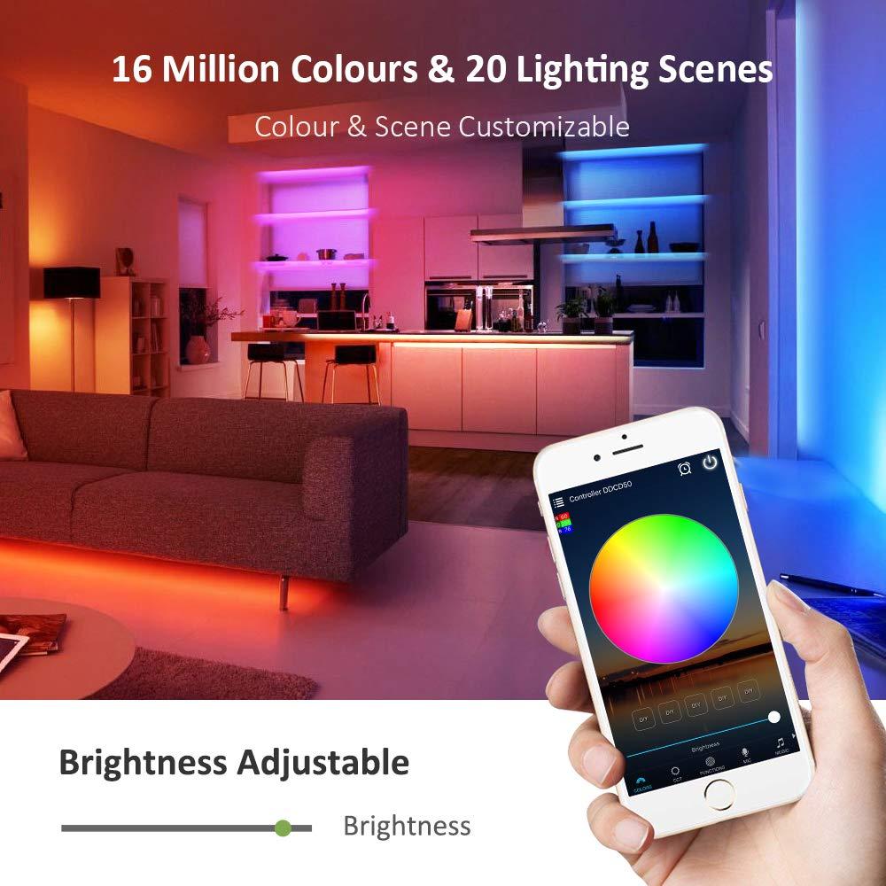NovoStella RGB - Cheap Smart Goods