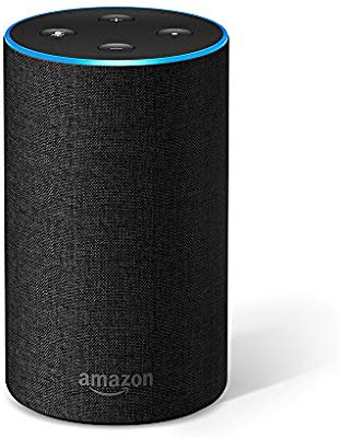 Amazon Prime Day Echo Gen 2