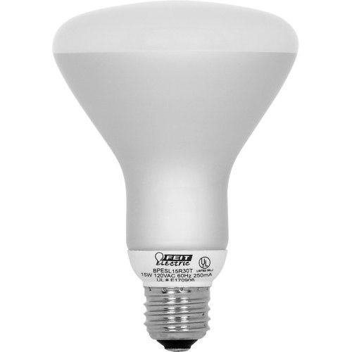 BR-series Bulbs in Recessed Lighting  sc 1 st  Smart Home Corner & Best Smart Light Bulbs for Recessed Lighting - Smart Home Corner azcodes.com