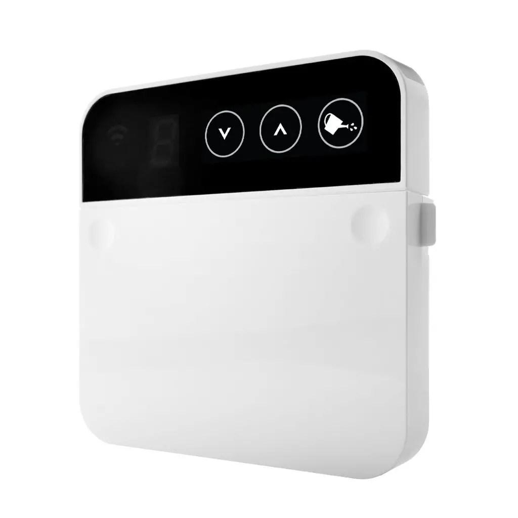 RainMachine WiFi Sprinkler Controller Now Available BONUS COUPON CODE!