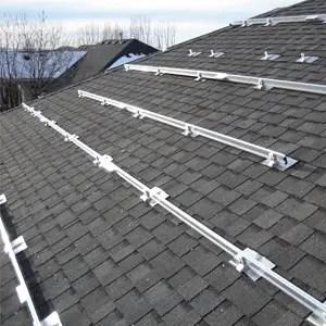 Solar-Racking-Flush-Mount-Shingle-300x300