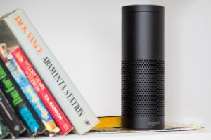 amazon-echo-verge-9713.0