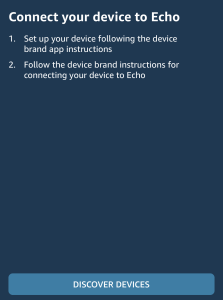 How to get Ring Alerts on Your Amazon Echo | Smart Home Reviewer