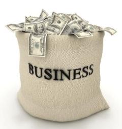 business_cash_flow