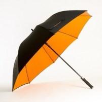 umbree orange