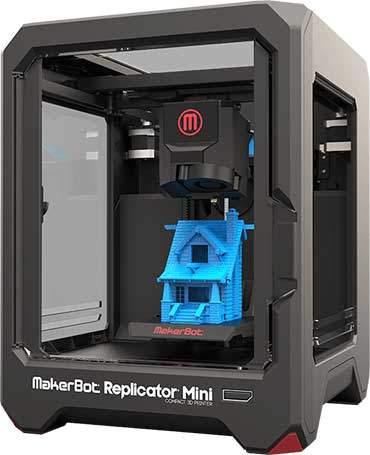 makerbot-3D-printer-for-web