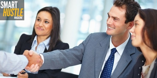 Ready, Set Go! 5 Absolutely Easy Ways to Sell Better