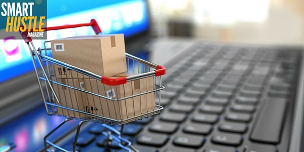 3 Mistakes That Cost Your E-commerce Store (And How to Fix Them)