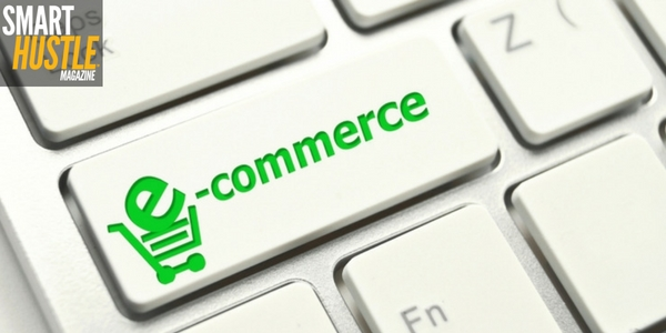 6 Essential Tools for Every E-commerce Business
