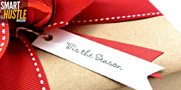 Holiday Marketing Inspiration from Three Small Businesses