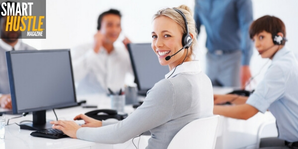 Why Customer Service is the Best Form of Marketing