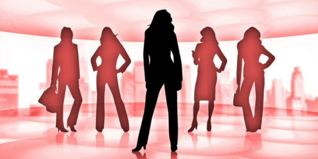 Ramon Ray Hosts Panel for Women in Entrepreneurship