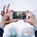 Five Amazing iPhone and IPad Movie Making Apps