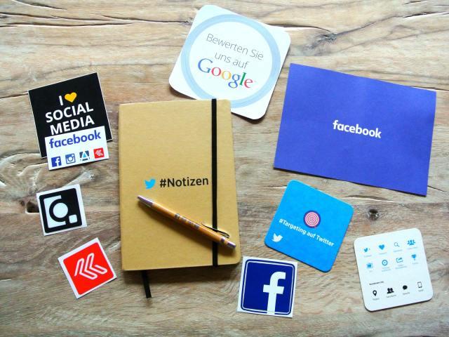 Facebook Ads Smarthustlemagazine.com