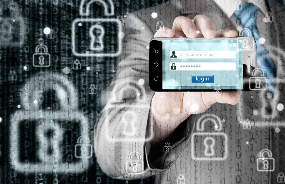 passwords smarthustlemagazine.com