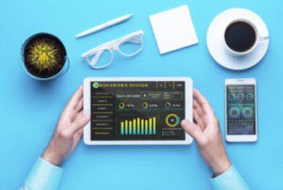 Quickbooks Small Business Marketing Tool