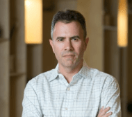 #BeCyberSmart CEO Paul Lipman