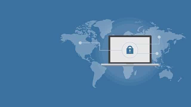 Safeguard Your Customers' Data