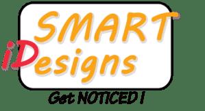 Smart iDesigns