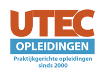 cropped-UTEC-logo_alt2-full-color-1