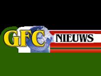 logo1204150