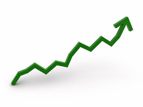 https://i1.wp.com/www.smartinsights.com/wp-content/uploads/2011/03/upward-graph.jpg