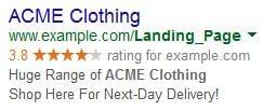 ottimizzare-annunci-adwords-ad-extensions