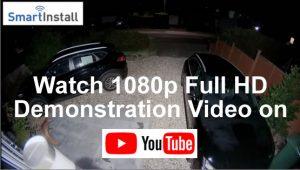 1080p-video-example