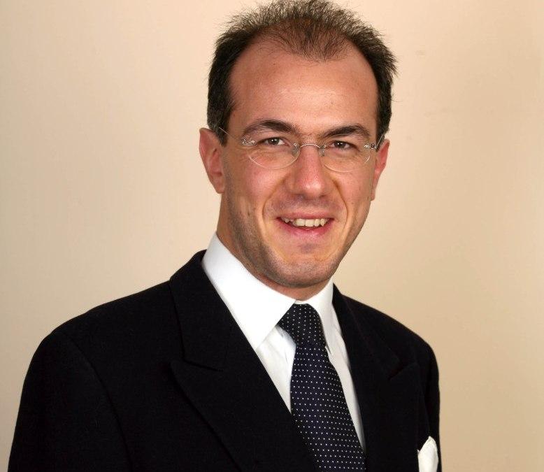Stefano Linati