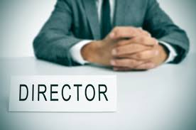 A Director's Role