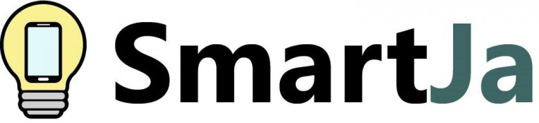 Innstillinger | SmartJa.no