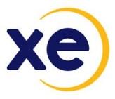 Ikon XE Currency
