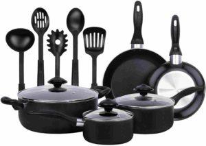 Best Ceramic Cookware Image 2