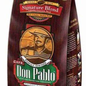 best espresso beans image 2