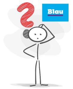 Welches Netz Nutzt Blaude Mobilfunk 2019