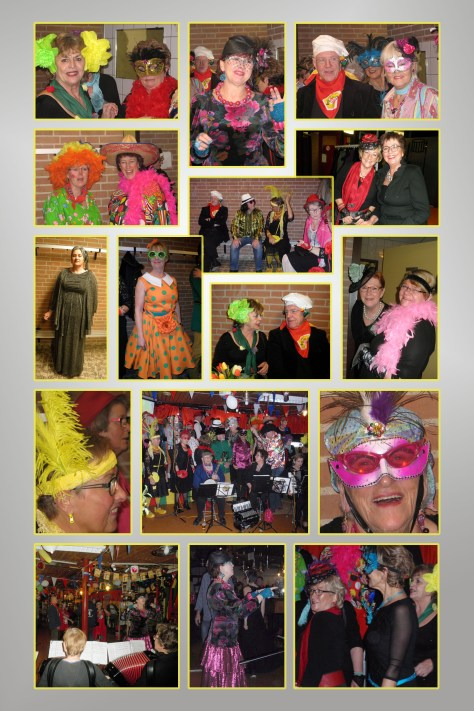collage carnaval 1